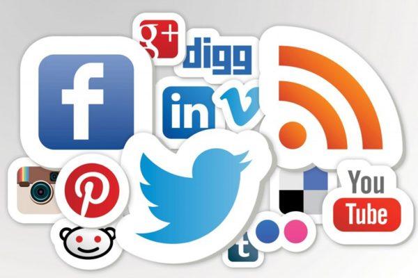 Tiềm năng của quảng cáo trực tuyến tại việt nam trong thời đại công nghệ số và internet bùng nổ